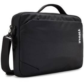 "THULE Subterra na MacBook 15"" (TL-TSA315BK) čierny"