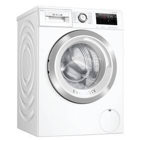 Bosch Serie | 6 WAU28PH0BY biela