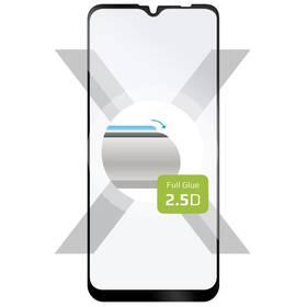 FIXED Full-Cover na Motorola Moto E7 Plus (FIXGFA-591-BK) černé (rozbalené zboží 8801045458)