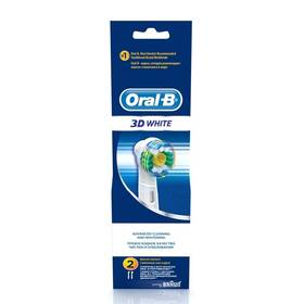 Oral-B EB18-2 bílé