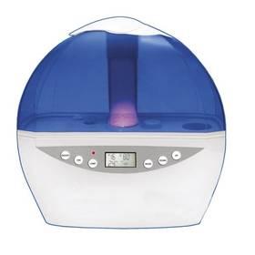 Guzzanti GZ 987 bílý/modrý (vrácené zboží 8800794757)