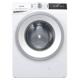 Gorenje Advanced W2A64S3 bílá