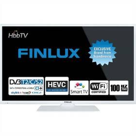 Finlux 24FWD5660 bílá