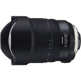 Tamron SP 15-30 mm F/2.8 Di VC USD G2 pro Nikon (A041N) černý