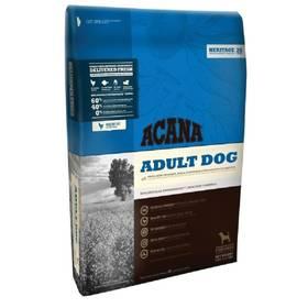 Acana Dog Heritage Adult Dog 11,4 kg