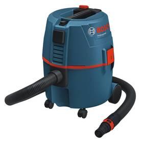 Bosch GAS 20 L SFC + Doprava zdarma
