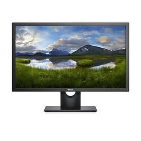 Dell E2418HN (E2418HN) černý Software F-Secure SAFE, 3 zařízení / 6 měsíců (zdarma) + Doprava zdarma