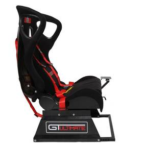 Next Level Racing GTultimate (NLR-S003)