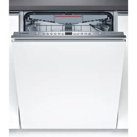 Bosch Serie | 4 SMV46NX01E