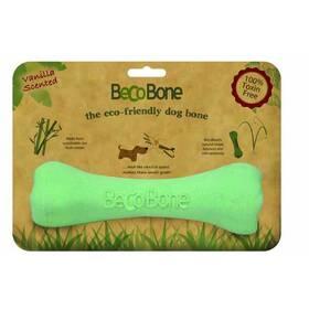 BecoPets Bone kost EKO zelena L