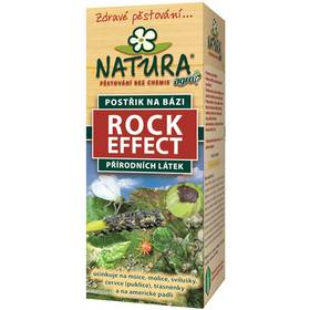 Postřik Agro NATURA Rock Effect 100 ml