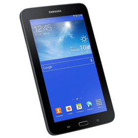 InvisibleSHIELD pro Samsung Galaxy Tab 3 7 Lite (ZGT37OWS-F00)