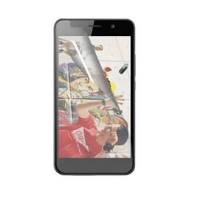 Celly pro Huawei Y6 2ks (SBF531)