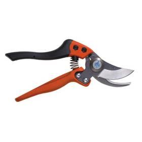 Nůžky zahradní BAHCO PX-M2-L