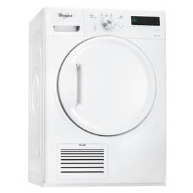 Whirlpool HDLX 70310 bílá + Doprava zdarma