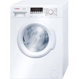 Bosch WAB24262BY biela