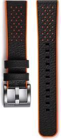 Samsung pro Gear Sport GP-R600BR Orange (GP-R600BREEAAC) oranžový