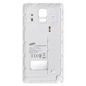 Samsung pro Galaxy Note 4 (EF-ON910S) (EP-CN910IWEGWW) bílý
