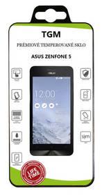 TGM pro Asus ZenFone 5 (TGM-ZENF5)