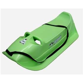 Acra Alfa plastové zelené