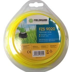 Príslušenstvo k vyžínačom Fieldmann FZS 9020