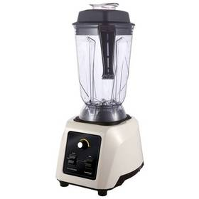Stolní mixér G21 Blender Perfect smoothie white bílý