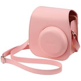 Fujifilm Instax mini 11 (70100146236) ružové