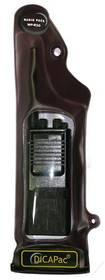 DiCAPac WP-R10 hnědé