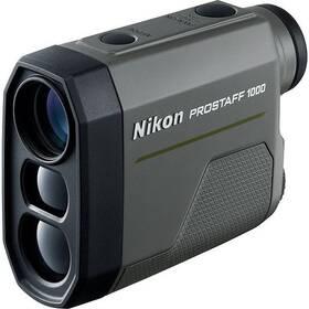 Nikon LRF PROSTAFF 1000 (BKA151YA) sivý
