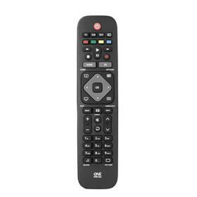 OFA pro TV Philips (*KE1913)