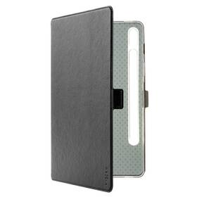 FIXED Topic Tab na Samsung Galaxy Tab S7 (FIXTOT-731) čierne