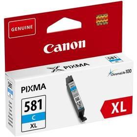 Canon CLI-581XL C (2049C001)