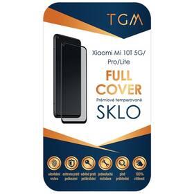 TGM Full Cover na Xiaomi Mi 10T 5G/10T Pro 5G/10T Lite 5G (TGMFCXI10T5G) čierne