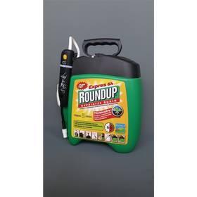 Roundup Expres 6h 5 l PUMP & GO