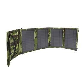 Powerguy 14 W solární