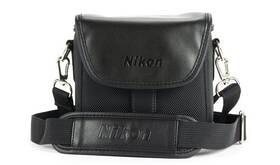 Nikon CS-P08 pro P500/P510/L120/L810 černé