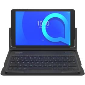 ALCATEL 1T 10 Wi-Fi 8082 s obalem a klávesnicí (8082-2AALE11-1) černý