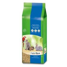 Podstielka Cats Best Universal 40 l / 22 kg