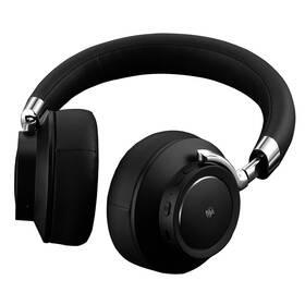GoGEN HBTM 91B (HBTM91B) černá