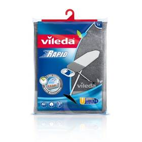 Vileda Viva Express Rapid
