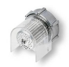 Bosch MUZ8RV1 stříbrné