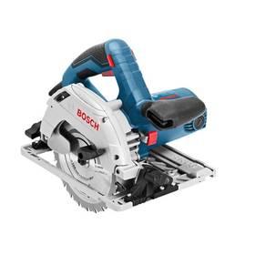Bosch GKS 55+ G, 0601682000 + Doprava zdarma