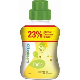 SodaStream Tonic velký 750 ml