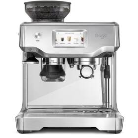 SAGE BARISTA TOUCH SES880BSS