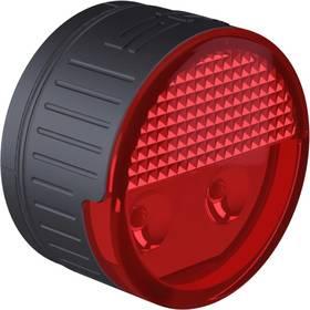 SP Connect LED Rear Light (53146) červená + Doprava zdarma