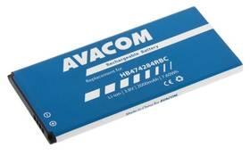Avacom pro Huawei Ascend Y635, Li-Ion 3,8V 2000mAh (náhrada HB474284RBC) (GSHU-Y635-S2000)