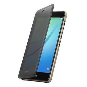 Huawei Smart View Cover pro Nova (51991765) šedé