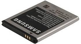 Samsung EB-B500BEB, 1900 mAh, pro Galaxy S4 mini (307738)