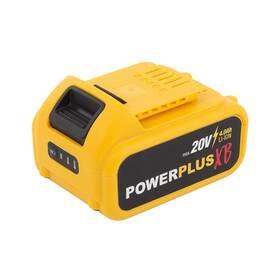 Akumulátor Powerplus POWXB90050 20V LI-ION 4,0Ah