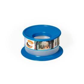 Argi pro psy nerozlitelná - 22 x 12 cm modrá